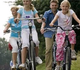 hpblok-fietsen-op-de-veluwedekrim